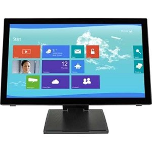 "NEO 21"" Touch Screen Monitor"