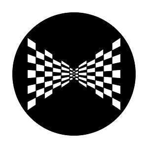 Perspective Checkerboard