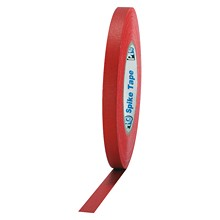 "1/2"" Spike Tape (by 45 yards)"