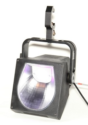 PL CYC 1 Mark II - LED Cyclorama wash fixture