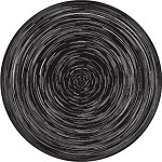 Star Trail Animation Wheel