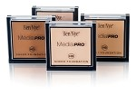 Media Pro Sheer Foundation