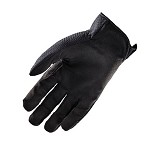 EZ-Fit Gloves