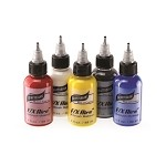 F/X Aire™ Airbrush Makeup