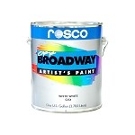 Off Broadway Paint