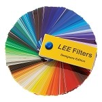 LEE Colour Effects Filters (21