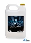 Luminous 7 Hazer Fluid 2L