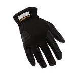 Pro Leather Glove